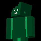 Gumby_Blockhead