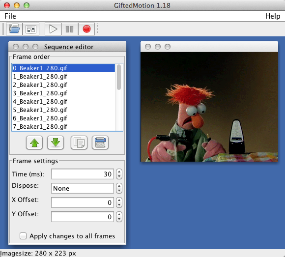 GiftedMotion_Beaker