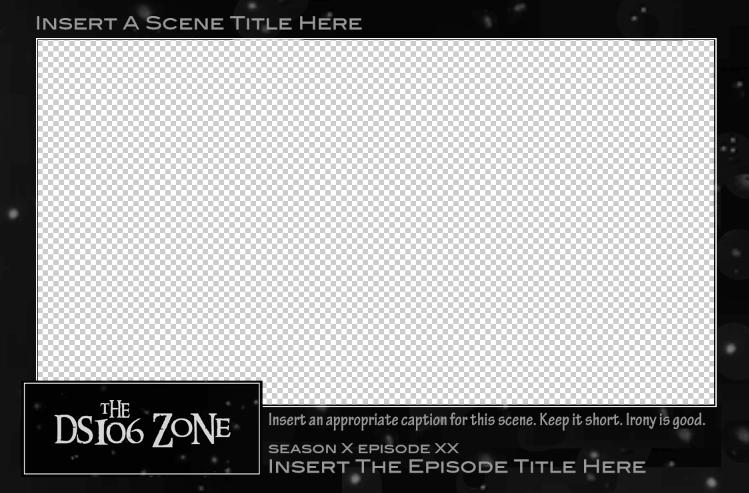 ds106zone_scene Movie Trading Card