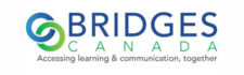 Bridges-Canada on white