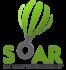 SOAR Entrepreneurship logo