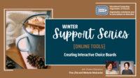 ECOO-Support-Series_Winter2021-Melanie&Tina
