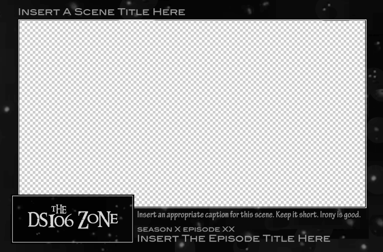 ds106zone_scene Movie Trading Card