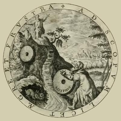 George-Wither-011_TT_Sisyphus_ORIGINAL